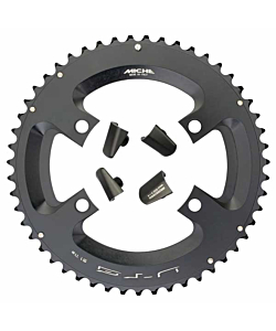 Miche UTG Shimano 6800 11 Speed Compatible External Chainring