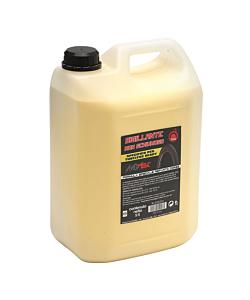 MVTek NOT Foamy Tubeless Sealant 5 liters
