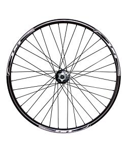 """MvTek MTB 26"""" Disc Rear Wheel"""