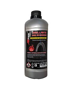 MVTek Sealant  NOT Foam 1 liter