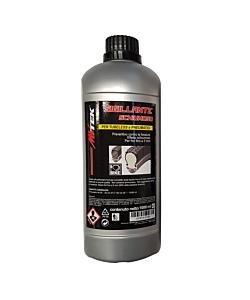 MVTek Tubeless Foam Sealant 1 liter