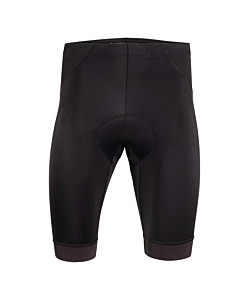 Nalini Bas Sporty Short