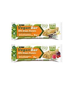 Named Sport Vegan Protein Bar 40gr