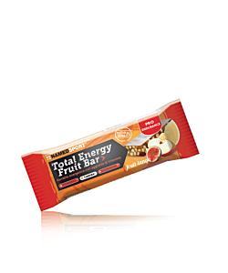 Named Sport Total Energy Fruit Bar 35gr