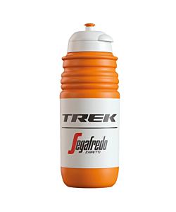 Named Sport Elite Trek Segafredo 550ml Bottle