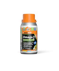 Named Omega 3 Plus Plus Softgel 60cpr