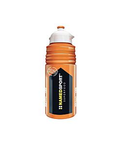Elite Named Sport Racing Bottle