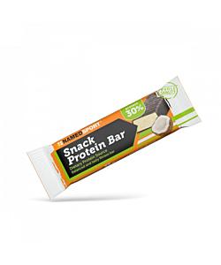Named Snack Protein Bar Coconut Dream Bar 35gr