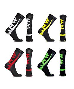 Northwave Extreme Winter Long Socks
