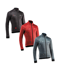 Northwave Extreme 3 Total Protection Jacket 2020
