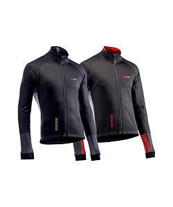 Northwave Extreme 3 Total Protection Giubbino Invernale 2021