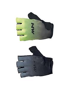 Northwave Blade 2 Short Gloves Gel Pad