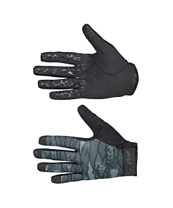 Northwave Enduro 2 MTB Full Gloves