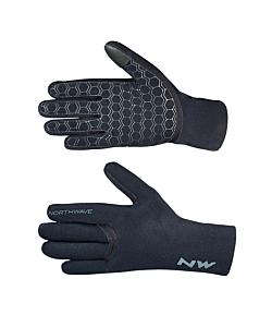 Northwave Storm Neoprene Winter Gloves