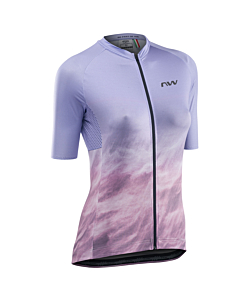Northwave Elements Air Woman Short Sleeves Jersey