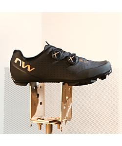 Northwave Rebel 3 LTD MTB Shoes