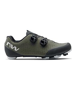 Northwave  Rebel 3 MTB Shoes 2022