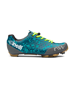 Northwave Rockster Zydeco Gravel Shoes