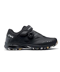 Northwave Spider Plus 3 MTB Shoes