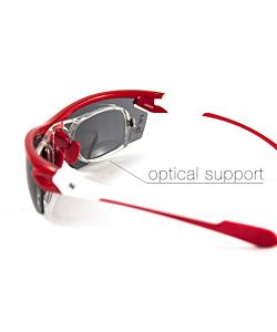 NRC Clip for P3 e P4 Eyeglass