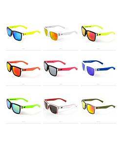 NRC W8 Color Fashion Glasses