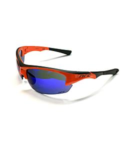 NRC S4.OD Sport Sunglasses