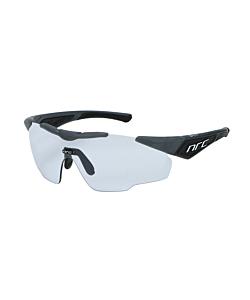 NRC X1 Everest SPH Photochromic Cycling Glasses