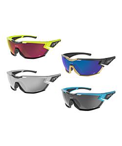 NRC X2 Cycling Glasses