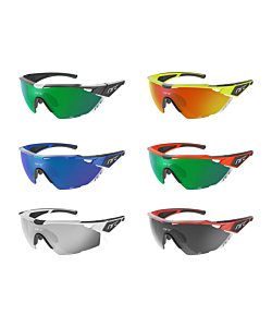 NRC X3 Cycling Glasses