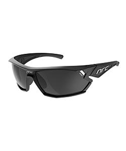 NRC X4 Occhiali da Ciclismo