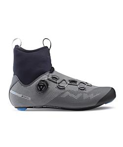 Northwave Celsius R Arctic GTX Road Winter Shoes