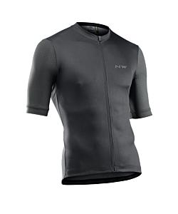 Northwave Active Short Sleeves Jersey