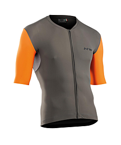 Northwave Extreme Short Sleeves Jersey