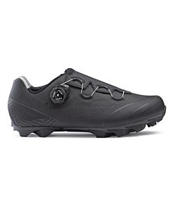 Northwave Magma XC Rock MTB Winter Shoes