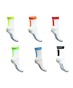 Socks Outwet Skinsocks Skin Life Color