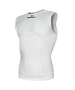 Outwet Extreme Carbon1 Extralight Sleeveless Underwear - One Size