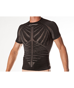 Outwet EP2 Active Short Sleeved