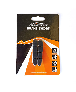 Alligator Replacement Pads for Shimano Brakes Race
