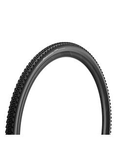 Pirelli Cinturato Cross H Cyclocross Tire
