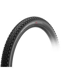 """Pirelli Scorpion MTB H 29x2.20"""" MTB Tire"""