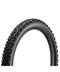 """Pirelli Scorpion E-MTB S 29x2.60"""" Copertone E-MTB"""
