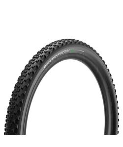 "Pirelli Scorpion MTB R 29"" Copertone MTB"