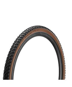 Pirelli Cinturato Gravel M Classic 650B Tire