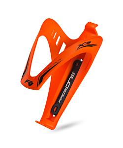 RaceOne Portaborraccia X3-RACE Arancione Fluo Gommato
