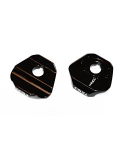 PRO Clamp Insert 7-10.3mm