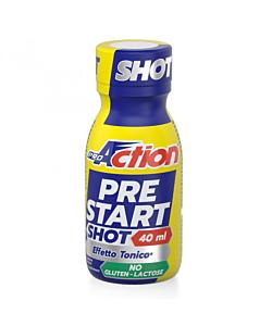 Proaction Pre Start Shot 40ml