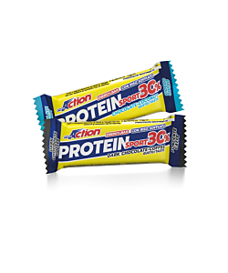 Proaction Protein Sport 30% 35g