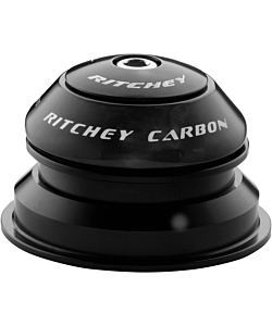 Ritchey WCS Carbon UD Press Fit Tapered Headset