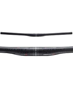Ritchey Superlogic Carbon 2X Curva Manubrio MTB 680x5mm