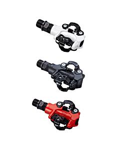 Ritchey Comp XC MTB Pedals